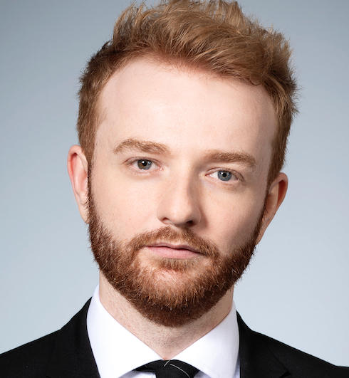 James Ball immigration solicitor